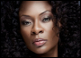 Jully Black interview on Extraordinary Women TV with Shannon Skinner